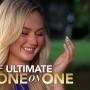 Lauren Bushnell Accepts!