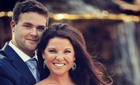 Amy Duggar: Dillon Totally MESSED UP When He Met My Family!