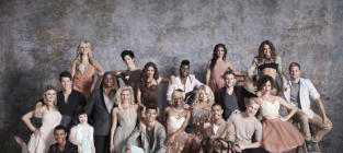 So You Think You Can Dance Top 20: Revealed!
