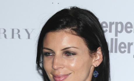 Liberty Ross to Rupert Sanders: Stay Away from Kristen Stewart!