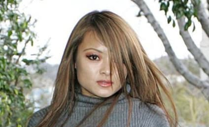 D.A. Lets Shawne Merriman Off the Hook; Tila Tequila Still Clamoring For Attention