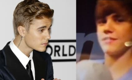 Justin Bieber Issues Heartfelt Apology for Racist Joke, Use of N Word