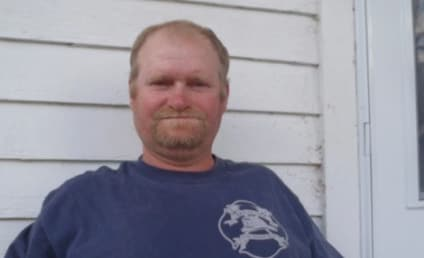 Sugar Bear, Father of Honey Boo Boo, Injured in Mud Boggin Accident