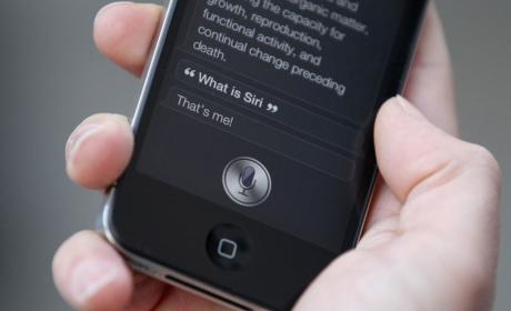 Siri Responds to Annoying Math Question with Snark