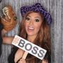 Farrah Abraham is a #Boss