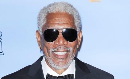Golden Globe Awards 2012: List of Winners!