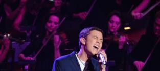 "Jerry Lewis Blasts American Idol as ""Soul-Deteriorating"""