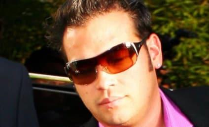 Morgan Christie: Dating Jon Gosselin For Some Reason!