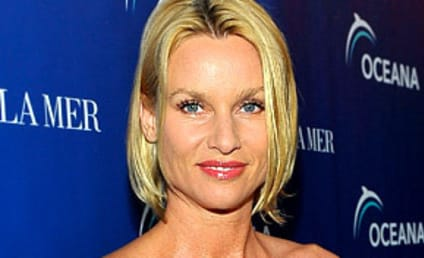 "Nicollette Sheridan Felt ""Compelled"" to Sue Marc Cherry, Attorney States"