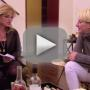 The Real Housewives of New York City Season 8 Episode 6 Recap: Tipsy-ing Point