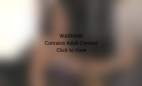 Octomom Porn Trailer: Watch at Your Own Risk!