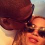 Jay Z and Beyonce: In Love!