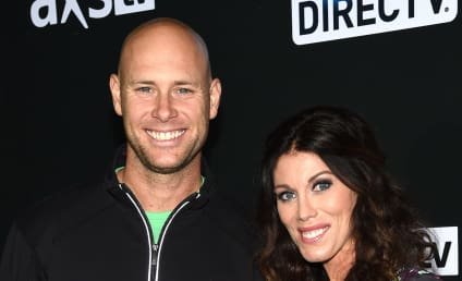 Josh Brown: NY Giants Kicker Admits to Spousal Abuse, Porn Addiction