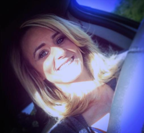 Leah Messer Gushes Over New Home, Fresh Start For Family