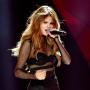 Selena Gomez Rocks L.A.
