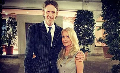 Kim Richards Pens Emotional Goodbye to Monty Brinson