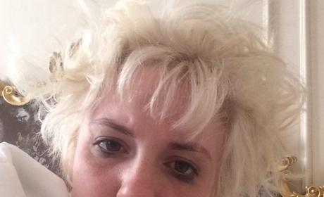 19 Celebrities Who Totally Woke Up Like This