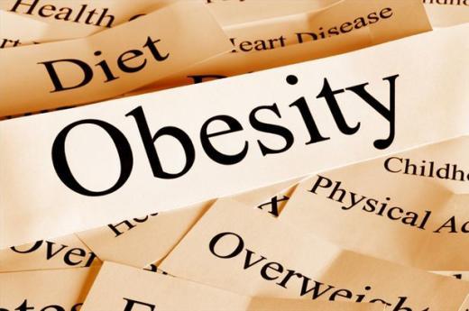 Obesity Image