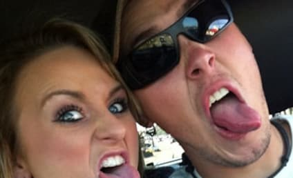 """Jeremy Calvert Gets """"Faith"""" Tattoo: Will He Stand By Leah Messer Despite Cheating Claim?"""