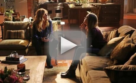 Nashville Season 3 Episode 7 Recap: Like a Rolling Stone...