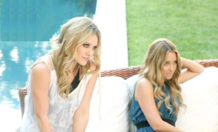 Hilary Duff to Guest Star on Gossip Girl