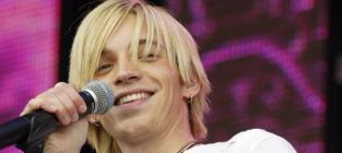Alex Band: Abduction Was NOT a Hoax to Promote The Calling Comeback!