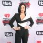 Demi Lovato Posts Bikini Pic, Thinks She's Fat??