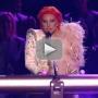 Duncan Jones: David Bowie's Son Slams Lady Gaga After Grammys Tribute