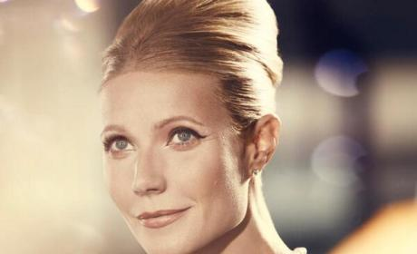Gwyneth Paltrow Slammed For Audrey Hepburn Tribute