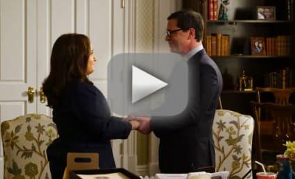 Watch Scandal Online: Check Out Season 5 Episode 20