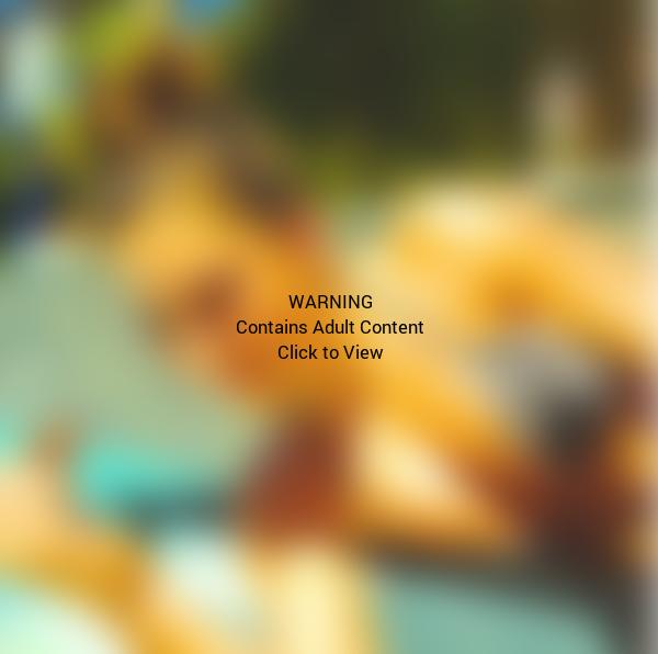 McKayla Maroney Bikini Photograph