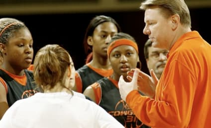 Kurt Budke, Oklahoma State Women's Basketball Coach, Killed in Plane Crash With Three Others
