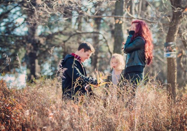 Chelsea Houska Gets Engaged!