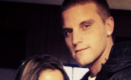 Jenelle Evans and Courtland Rogers: How long will it last?