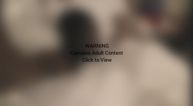 A Sex Tape Selfie