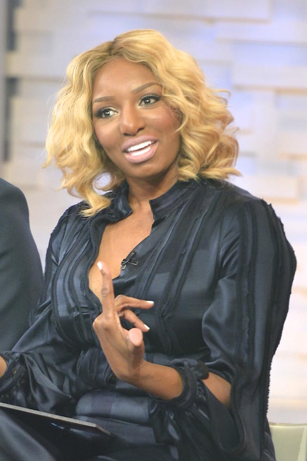 Who is nene leakes dating now