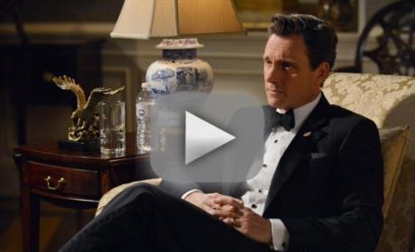 Scandal Season 3 Episode 12 Recap: So Many Secrets