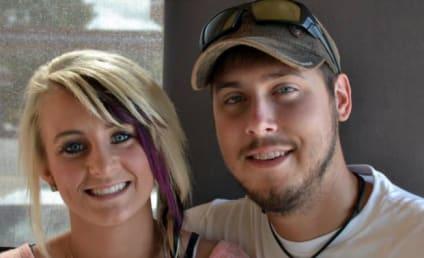 Leah Messer & Jeremy Calvert: Getting Back Together?!