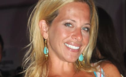 Dina Manzo Reality Show: Coming Soon!