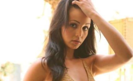 Brandi Glanville on Scheana Marie: Star F*%king Hooker!