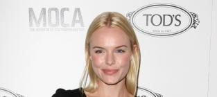 Celebrity Hair Affair: Kate Bosworth