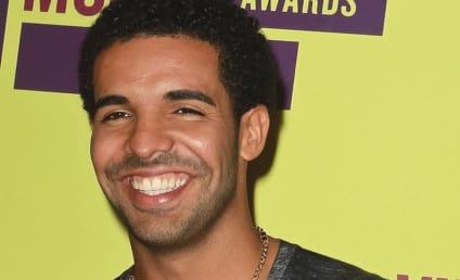 Drake Cancels Concert Over Safety Concerns