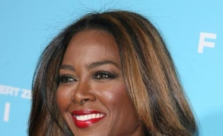 Kenya Moore Laments Porsha Williams Divorce, Sends Rival Best Wishes