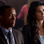 Lee Thompson Young Death Halts Production on Rizzoli & Isles Season 4