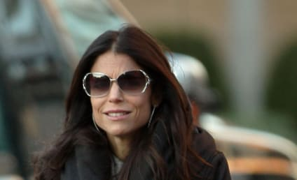 Bethenny Frankel on Today: I Suffered a Miscarriage
