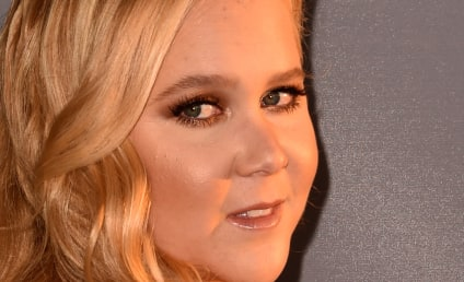 Amy Schumer Mocks Tampa Crowd: Read Her Open Letter!