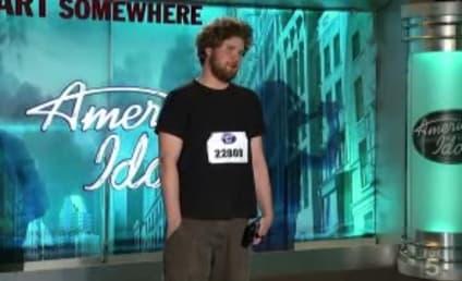 American Idol Recap: Who Advanced?