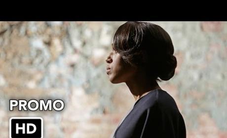 Scandal Season 4 Episode 20 Promo