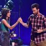 Adam Levine to Pay for Christina Grimmie Funeral