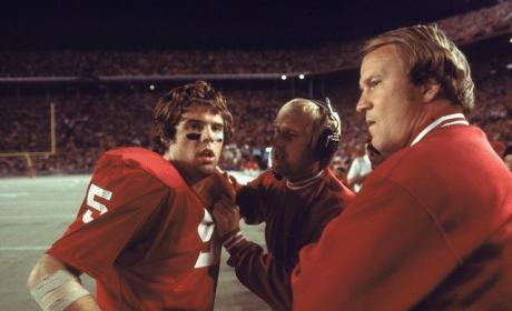 Steve Davis Dies in Plane Crash; Former Oklahoma QB Was 60